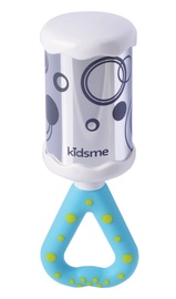 Kidsme Rattle With Mirror 9294