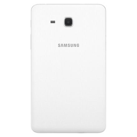 "Tahvelarvuti Samsung Galaxy A T285, 7"""