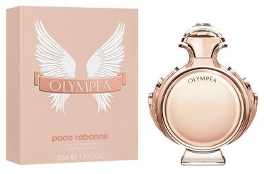 Paco Rabanne Olympea 50ml EDP