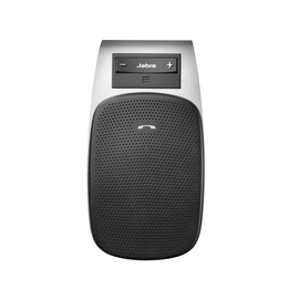 Jabra Bluetooth In-Car Speakerphone Drive