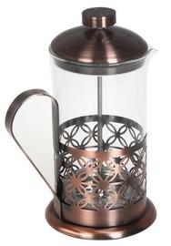 Banquet Coffee Press Atika 600ml