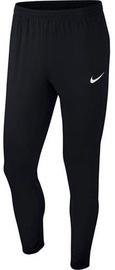 Nike Dry Academy 18 Pants 893652 010 Black XL