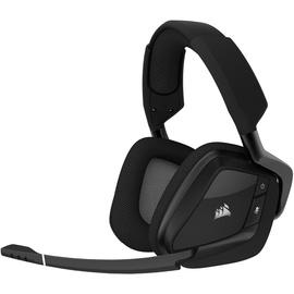 Mängude kõrvaklapid Corsair Gaming Void Pro