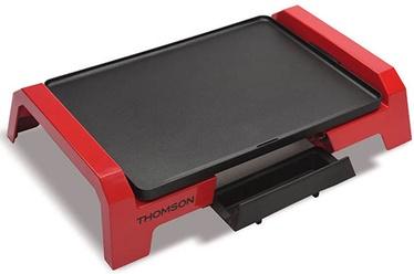 Elektrigrill Thomson THPL935