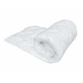 Tekk Comco, polüesteri täidis 400 g/m², 200x140 cm