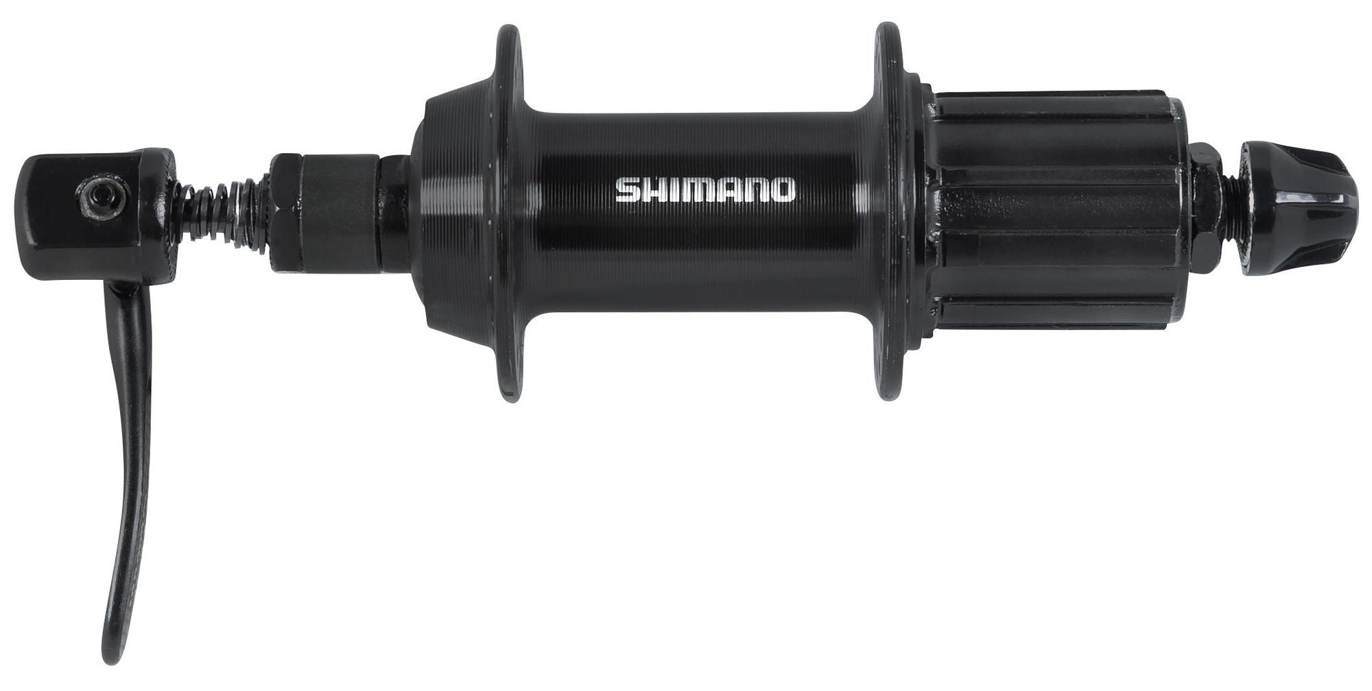 Shimano FHTX500 AZAL 36H Rear Hub