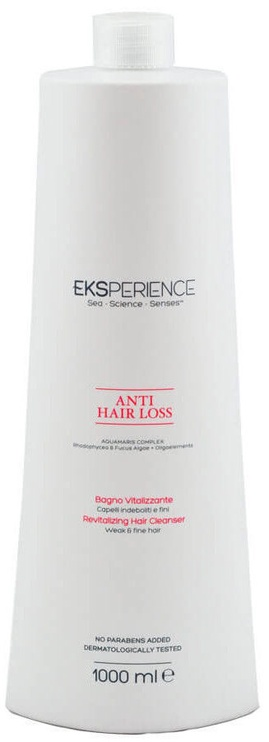 Revlon Eksperience Anti Hair Loss Revitalizing Hair Cleanser 1000ml