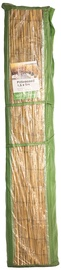 Home4you Reed Fence 1.5x5m