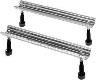 Schaedler L06 Shower Tray Legs Set