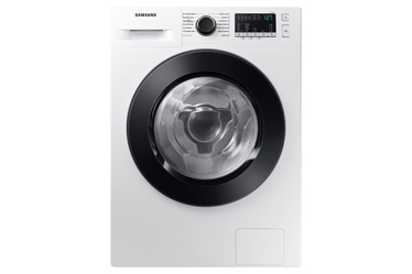 Pesumasin-kuivati Samsung WD80T4046CE/LE
