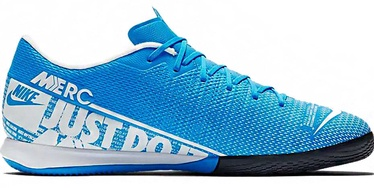 Nike Mercurial Vapor 13 Academy IC AT7993 414 Blue 43