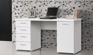 SN Writing Desk NET106 MT926 Z12M White