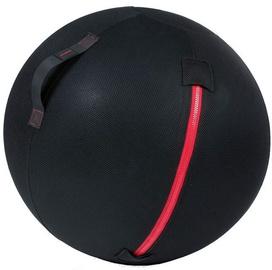 Gymstick Office Ball 65cm Black