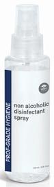 GMT Beauty Pro Grade Hygiene Disinfectant Spray 100ml