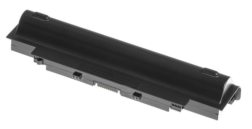 Green Cell DE02D Battery J1KND for Dell