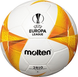 Molten F5U2810-G0 UEFA Europa League 2020/2021 Replica Ball