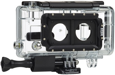 GoPro Dual HERO System Housing AHD3D-301