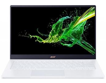 """Sülearvuti Acer Swift 5 SF514-54T NX.HLGEL.004 Intel® Core™ i5, 8GB/256GB, 14"""""""