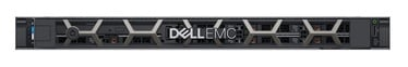 Dell PowerEdge R440 Rack Server 210-ALZE-273460401