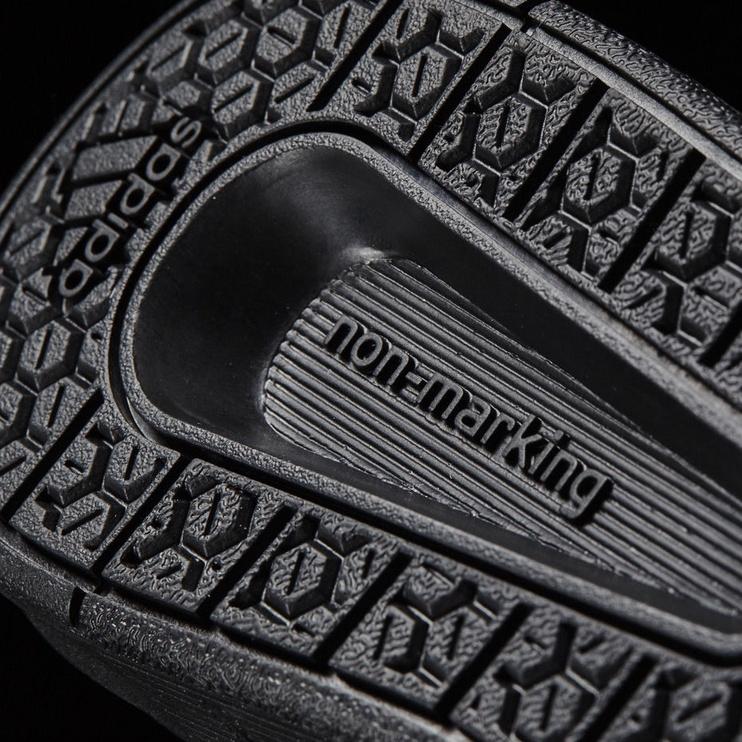 Adidas AltaSport BA9541 Black 37 1/3