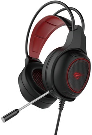Havit HV-H2239d USB Gaming Headphones