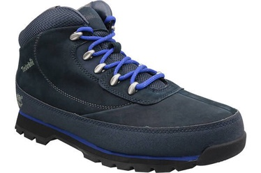 Timberland Euro Brook Boots 6707A Blue 40