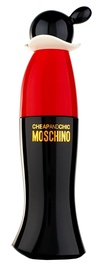 Moschino Cheap And Chic 30ml EDT