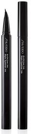 Shiseido ArchLiner Ink Eyeliner 0.4ml 01