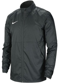 Nike JR Park 20 Repel Training Jacket BV6904 060 Gray XL