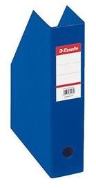 Esselte Document Box Blue