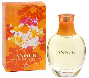Antonio Puig Anouk 200ml EDT