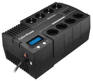 Cyber Power Green Power UPS BR700ELCD-FR