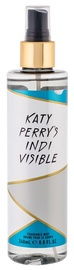 Katy Perry Katy Perry´s Indi Visible Fragrance Mist 240ml