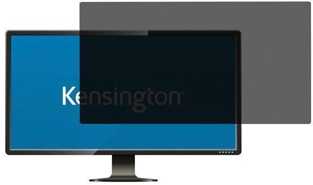 "Kensington Privacy Filter 23"" 16:9 626485"
