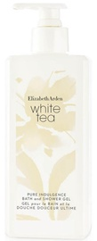 Dušigeel Elizabeth Arden White Tea Pure Indulgence, 400 ml
