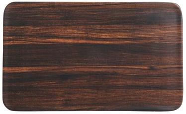 Разделочная доска Kesper Wood Motif, 300x190 мм
