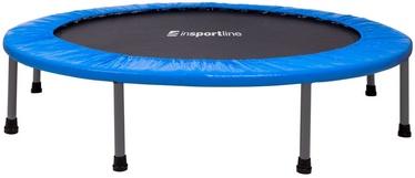 inSPORTline 753 Fitness Trampoline 140cm