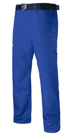 Art.Master Comfort Waist Length Pants Blue 176/90-94/104