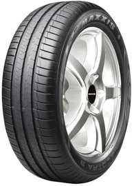 Suverehv Maxxis Mecotra ME3, 175/65 R14 82 H C B 69