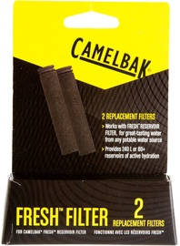 Camelbak Fresh Reservoir Replacement Filters 2pcs