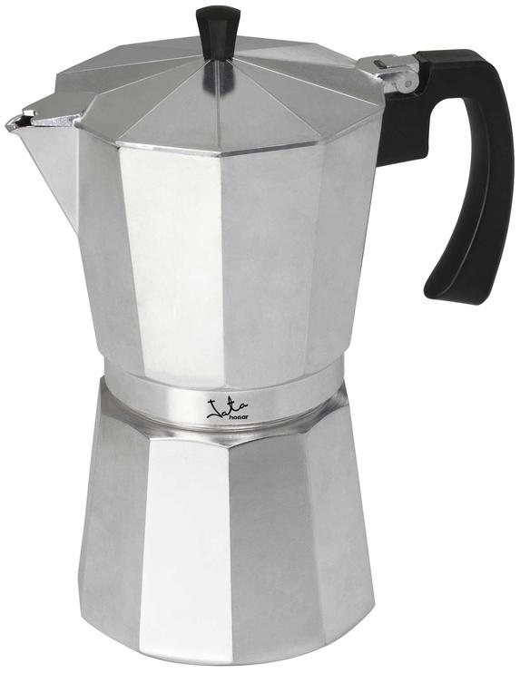Jata Coffee Maker CCA6