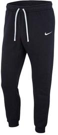 Nike Mens Team Club 19 Fleece Pants AJ1468 010 Black XL