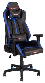 Home4you PC Master Gaming Chair Black