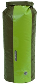 Ortlieb Dry Bag PD 350 22l Green