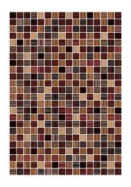 Keramin Wall Tiles Glamour 3T 40x27.5cm