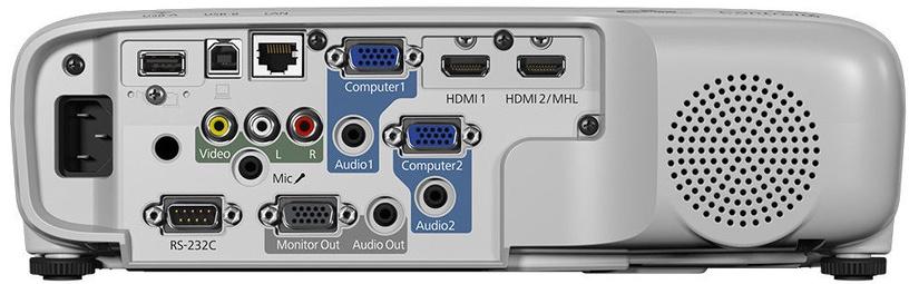 Epson EB-W39 V11H856040