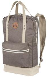 Lafuma LD L'Original Zip 15L Grey/Brown