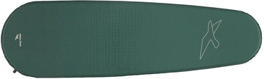 Easy Camp Lite Mat Single 5cm Green