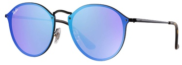 Ray-Ban Blaze Hexagonal RB3579N 153/7V 58-15