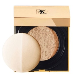 Yves Saint Laurent Touche Eclat Le Cushion 15g B20